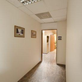 Centrum Biznesu w Gdyni