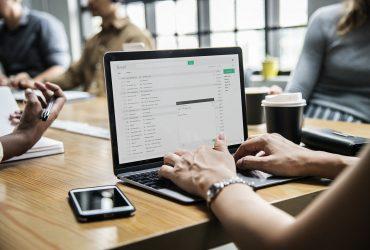 Coworking – na czym polega i dlaczego jest to dobre rozwiązanie?
