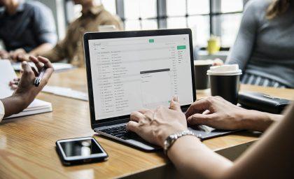 Coworking – dlaczego to dobre rozwiązanie?