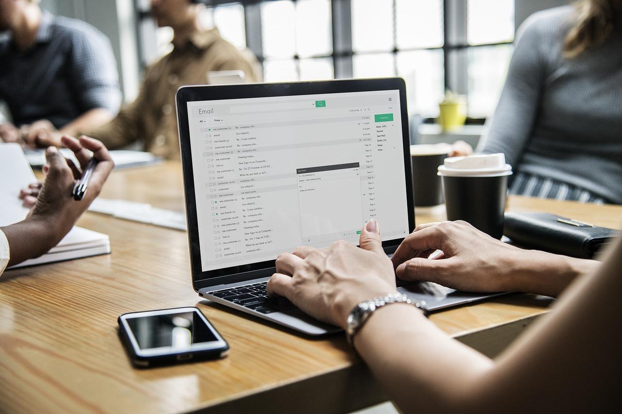 Coworking - na czym polega