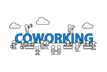 Coworking – wolne miejsca